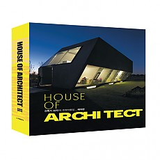 HOUSE OF ARCHITECT Ⅱ