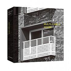 단행본 [MULTI-FAMILY HOUSE]